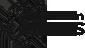 Logo-Curtirse-en-pieles-black